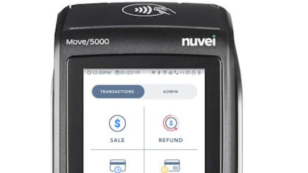 Canadian payments company Nuvei has made history with the most valuable technology IPO ever in TSX
