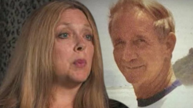 """Carole Baskin sued for defamation over Don Lewis' references to """"DWTS"""""""