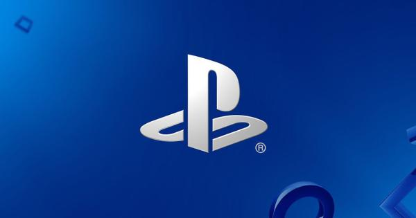 The PlayStation Network crashes and is presenting problems to its users