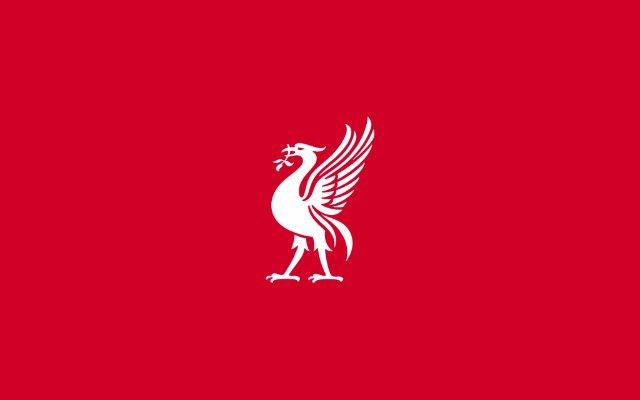 Liverpool announces loaning of Karius and Grabara