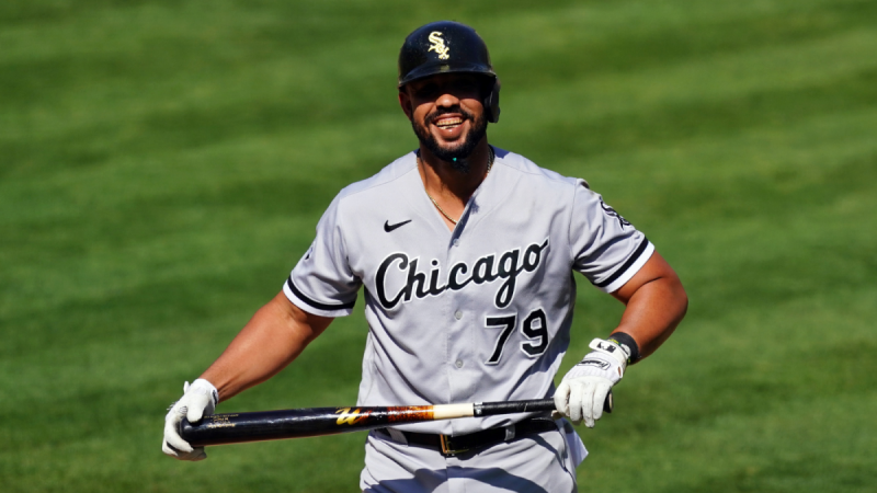 White Sox vs. Athletics: MLB Live Streaming, TV channel, start times for the AL Wild Card series