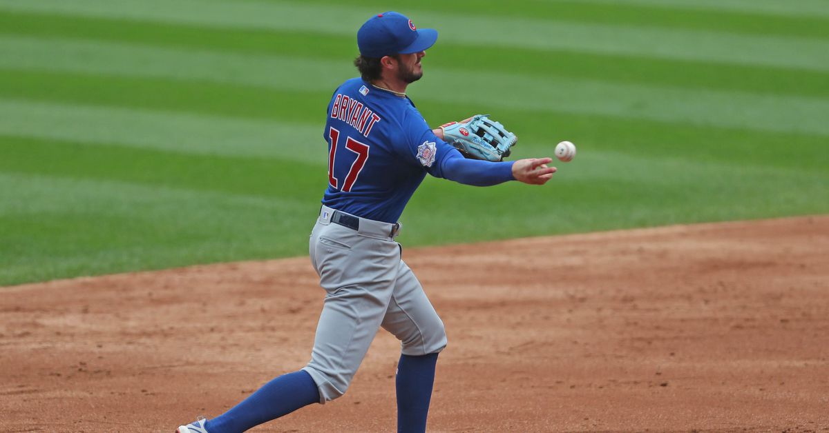 Chicago Cubs preview against Miami Marlins Wild Card Series 1, Wed 9/30, 1:08 CT