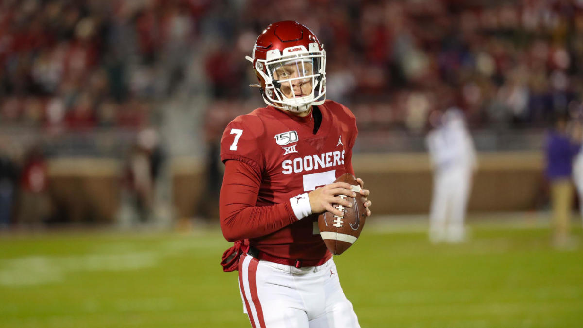 College Football Results, NCAA Top 25 Rankings, Table ...