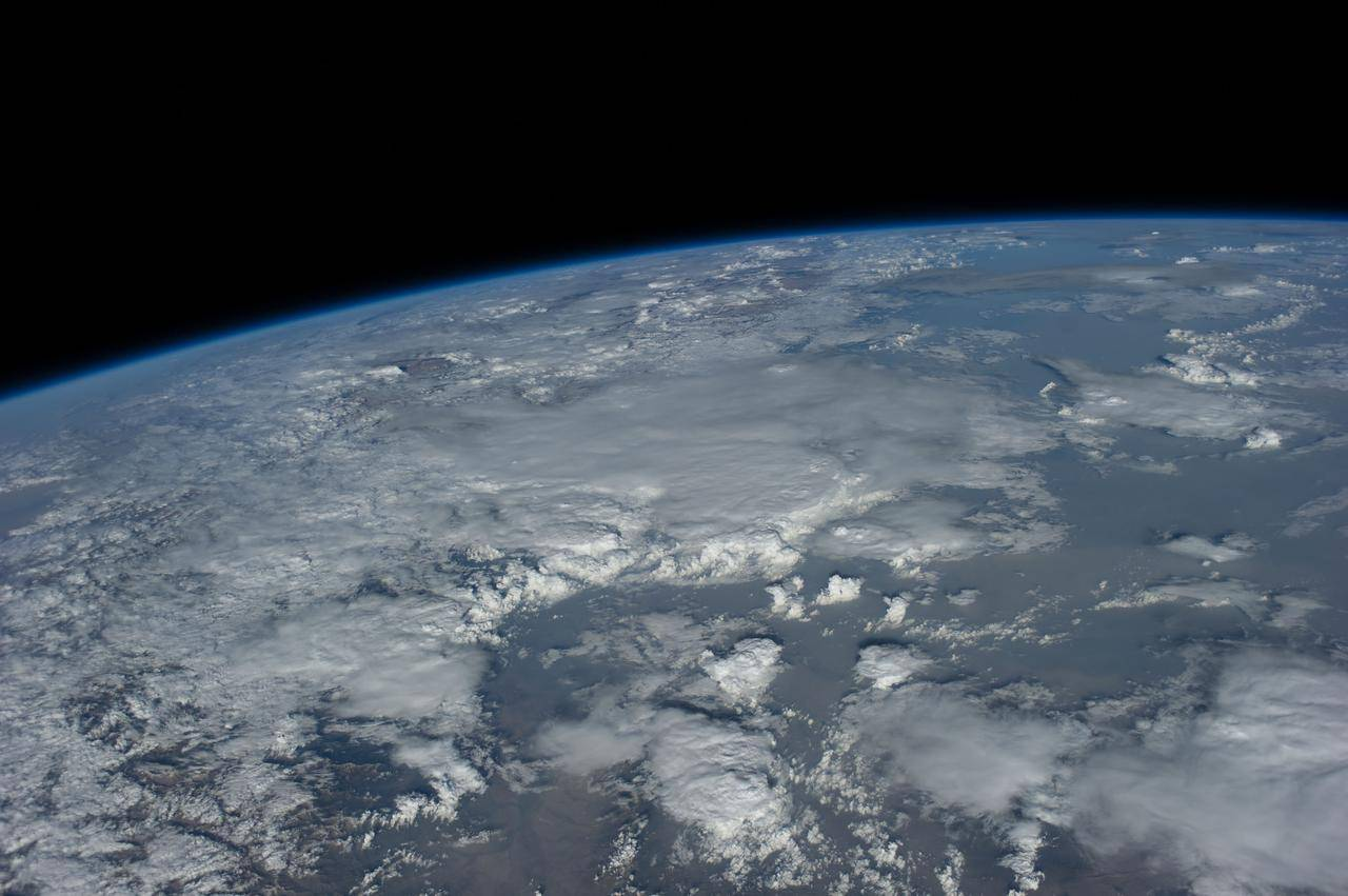 """Earth is about to have a new """"little moon"""" … or is it? – BGR"""