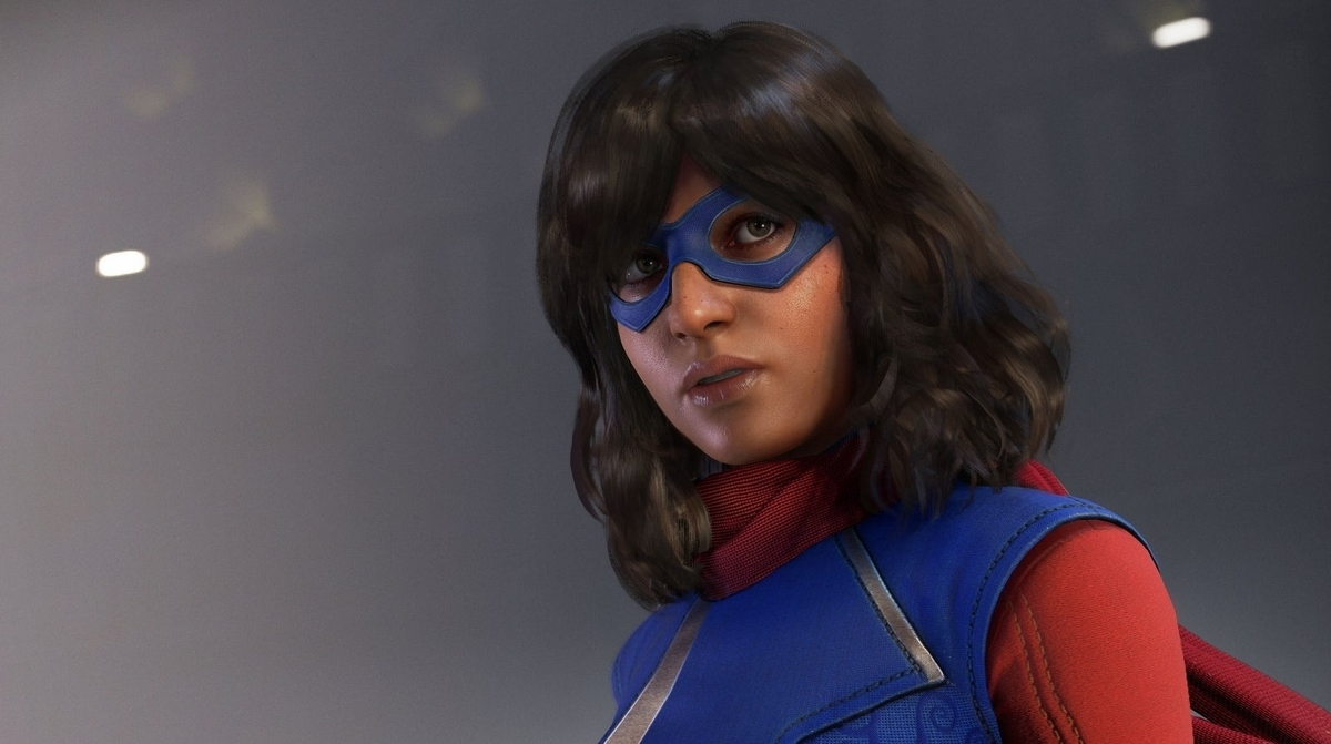 """Following fixes for Marvel's Avengers """"1000+ problems"""" reported by players • Eurogamer.net"""