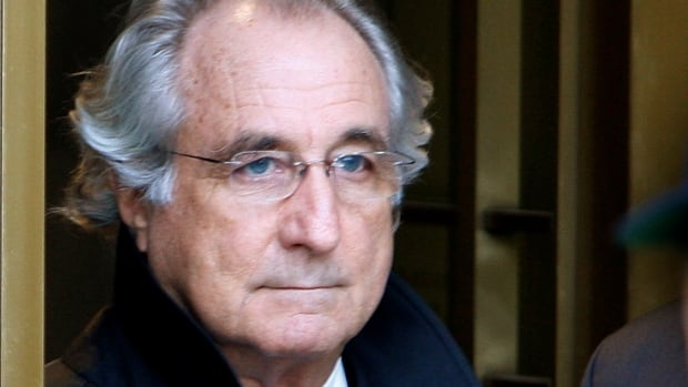 Investors who took advantage of Bernie Madoff's Ponzi scheme should return the profits: Judge