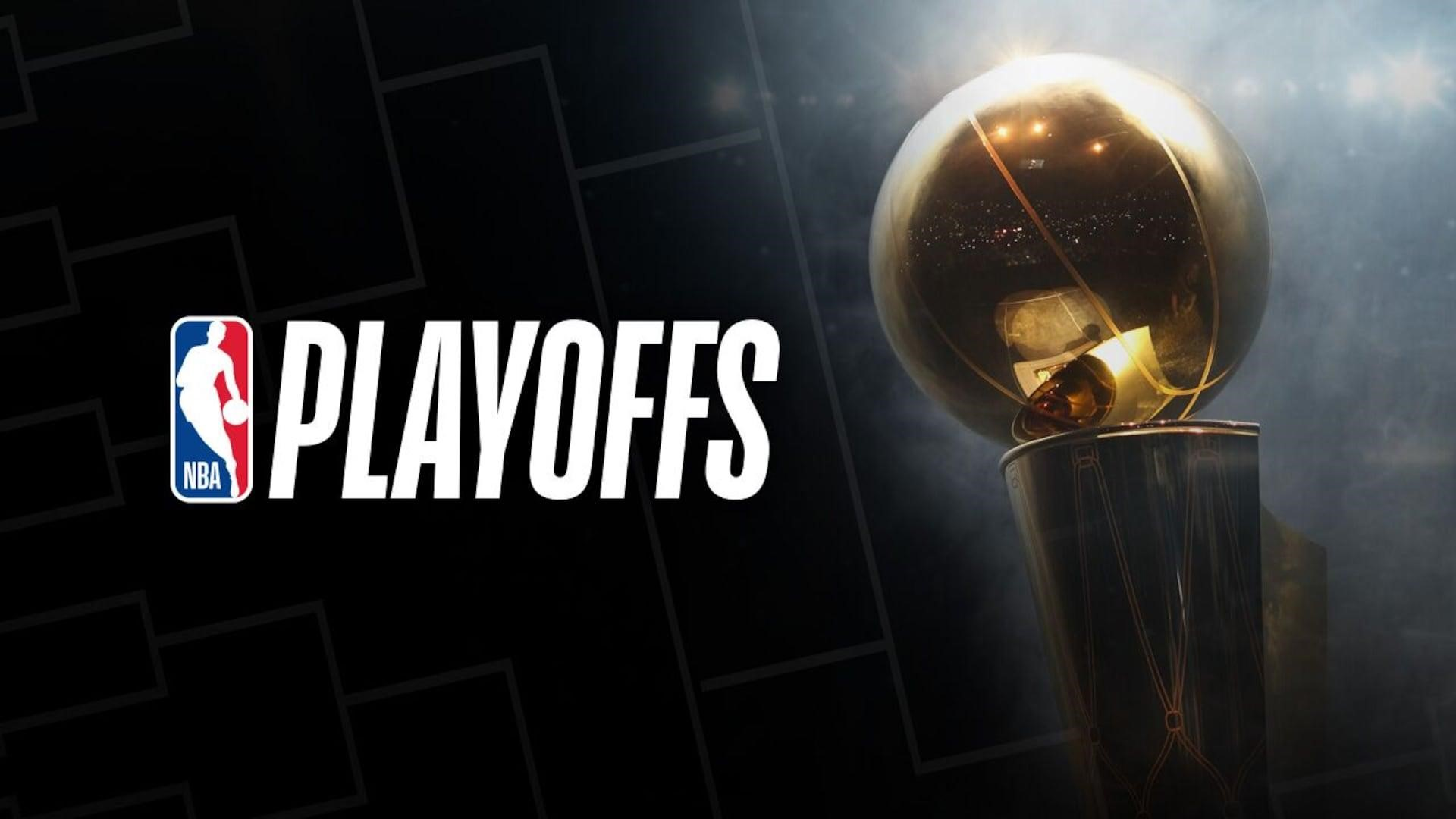 NBA 2020 PLAYOFF SEASON; HEAT AND LAKERS ARE FAVORITES FOR THE FINALS