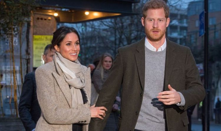Royal News: Queen Urges Stripping Meghan and Harry of Royal Titles – Quick Poll | Royal | News