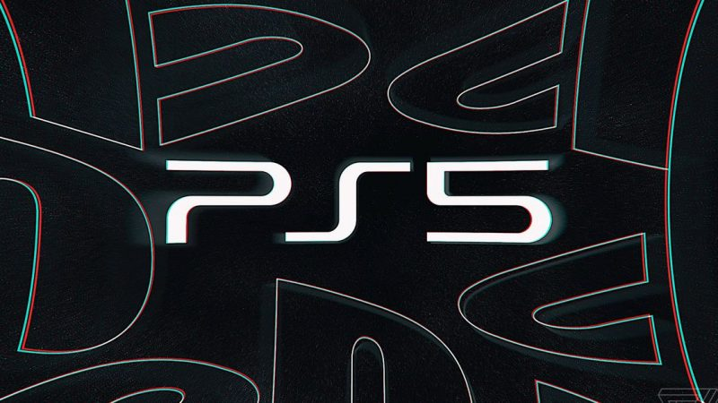 "Sony apologizes for the pre-order mess on PS5, promises more stocks over the ""next few days"""