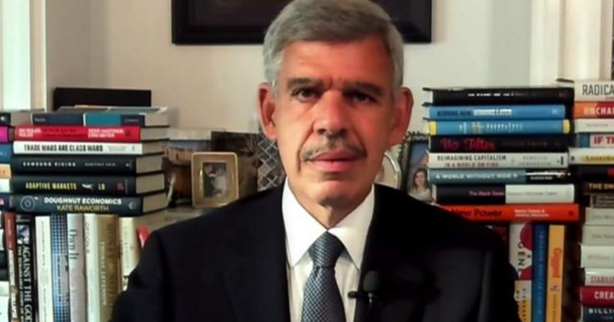 """Text: Muhammad Al-Erian on """"Confronting the Nation"""", 6 September 2020"""