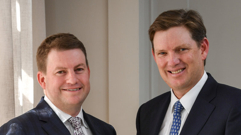 The ASIC procedure could cost Dixon Advisory tens of millions