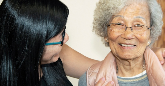 The Alzheimer's Association offers free delta-based Webnairs