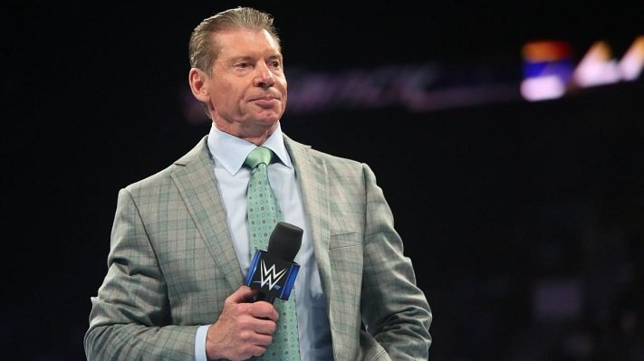 Vince McMahon gives a deadline for WWE stars to end third-party deals