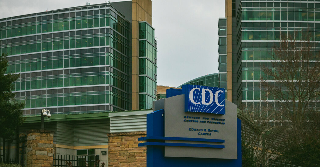 CDC says 11000 could have been exposed to COVID-19 on flights