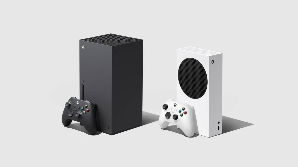 We finally know how big the Xbox Series X is, and it's huge