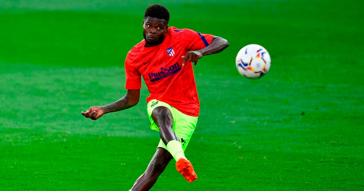 Chelsea morning headlines as Thomas Partey's move and Thiago Silva pledge are planned