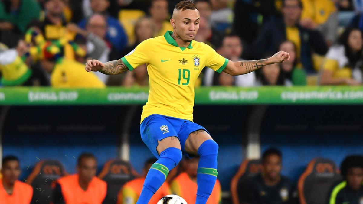 Brazil vs Bolivia: CONMEBOL World Cup Qualifiers Live Stream, TV Channel, How to Watch Online, Neymar News
