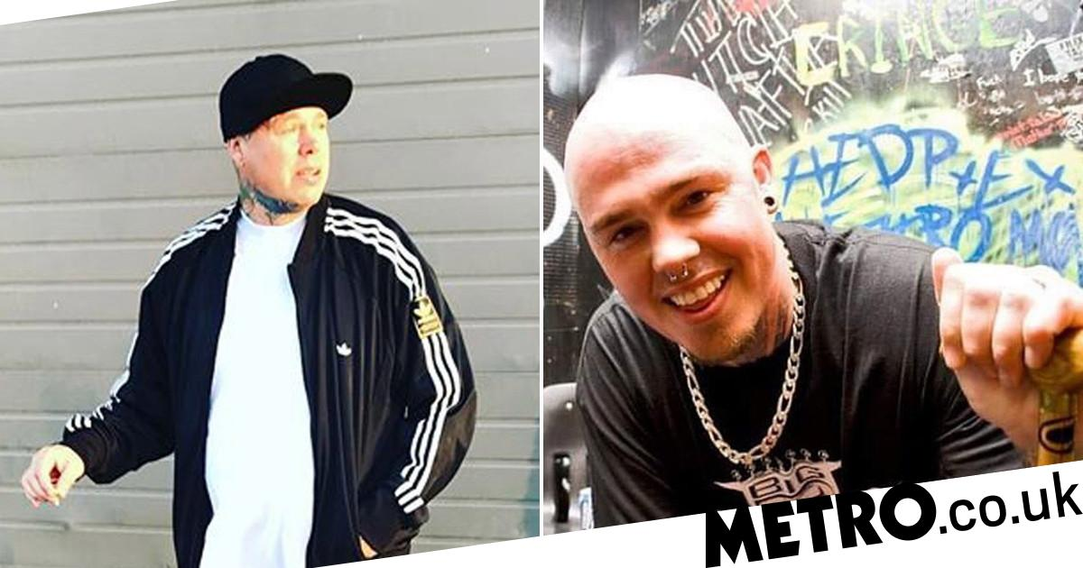 Cottonmouth rapper Kings St Dog dies at the age of 44
