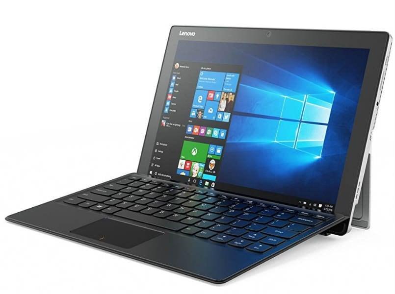 lenovo-Miix 510-2-in-1-laptop