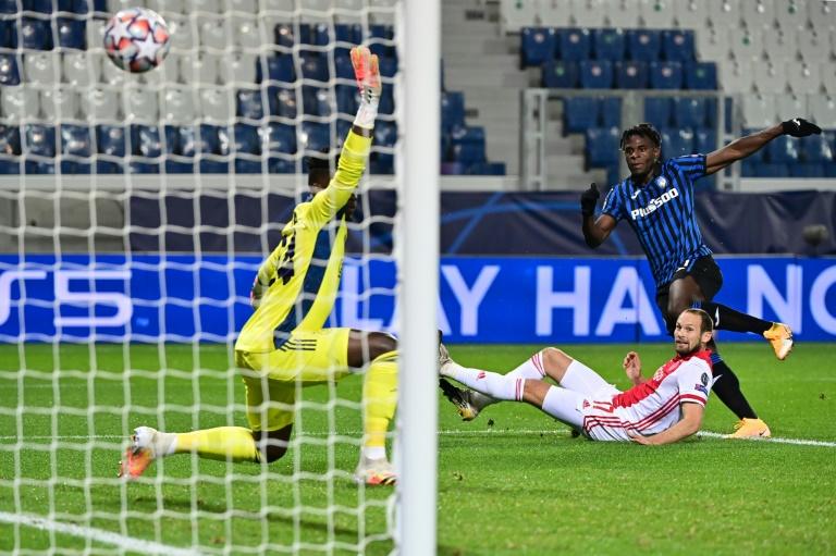 Atalanta v Ajax Betting Tips and Predictions