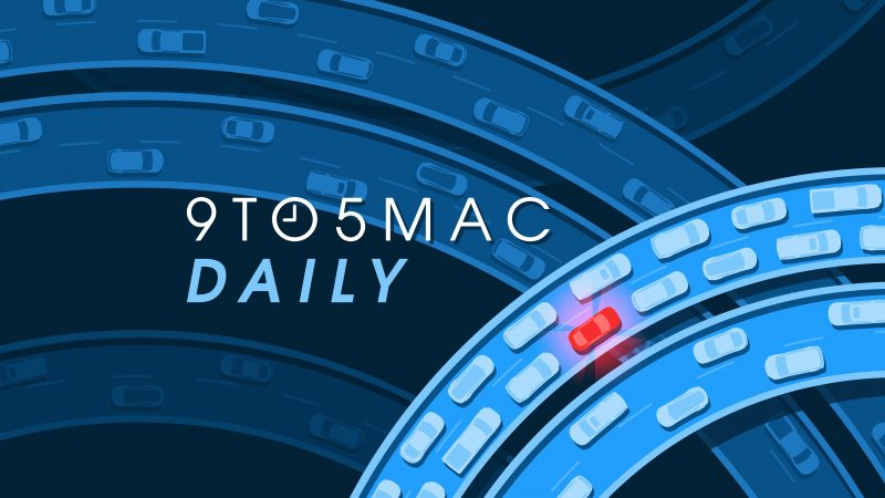 9to5Mac Daily: October 30, 2020 - AAPL Q4 earnings and Apple One package