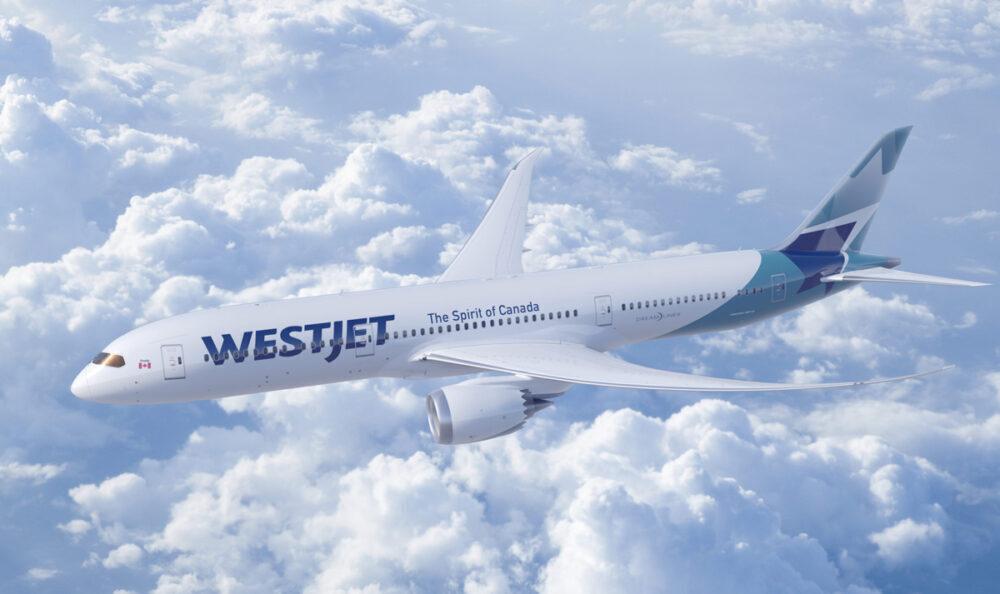 Westgate 787