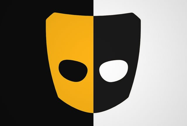 A serious Grindr vulnerability allowed attackers to take over accounts