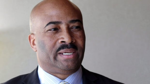 Employees of former Senator Don Meredith will be compensated $ 498,000 for harassment and abuse