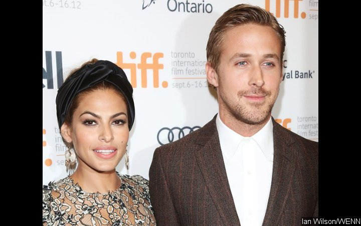 Eva Mendes claps again in Troll to intervene in quarantine with Ryan Gosling