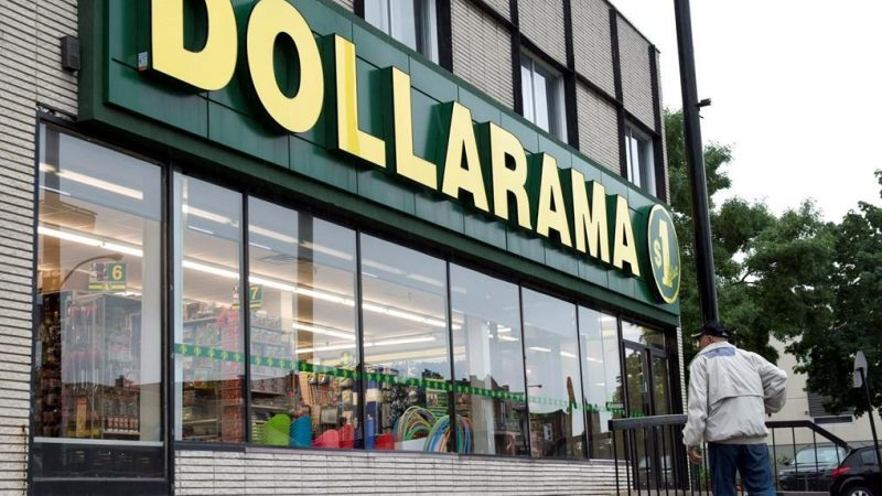 Experts say calling the fake Dollarama hand sanitizer is a lesson for retailers