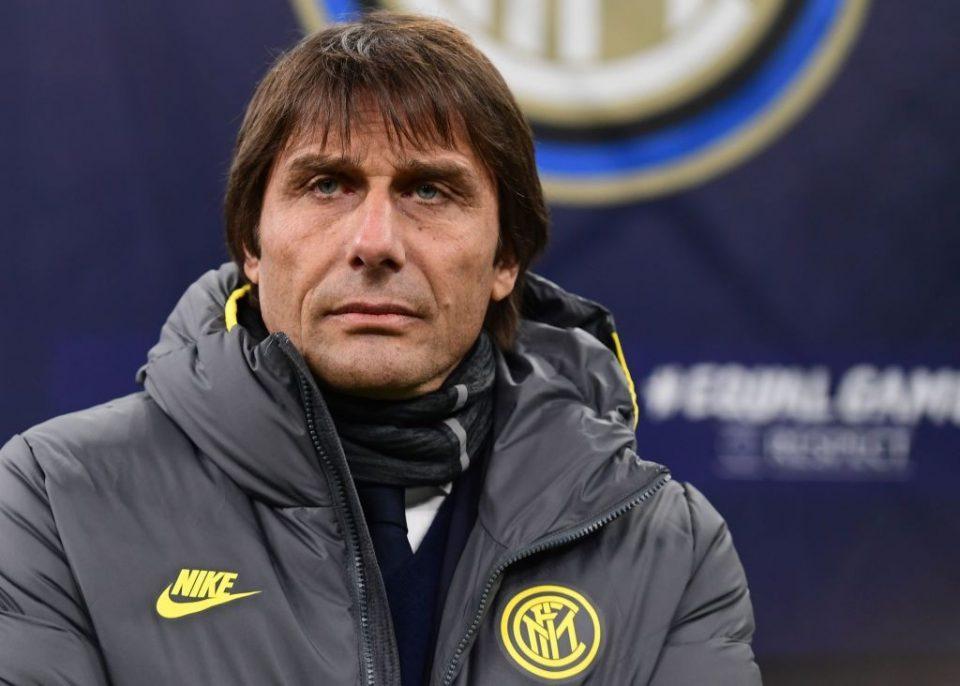 """I am not happy to hear Real Madrid defeat Shakhtar."""
