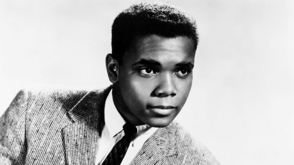 """Johnny Nash is dead: The """"I Can See Clearly Now"""" singer was 80 years old"""