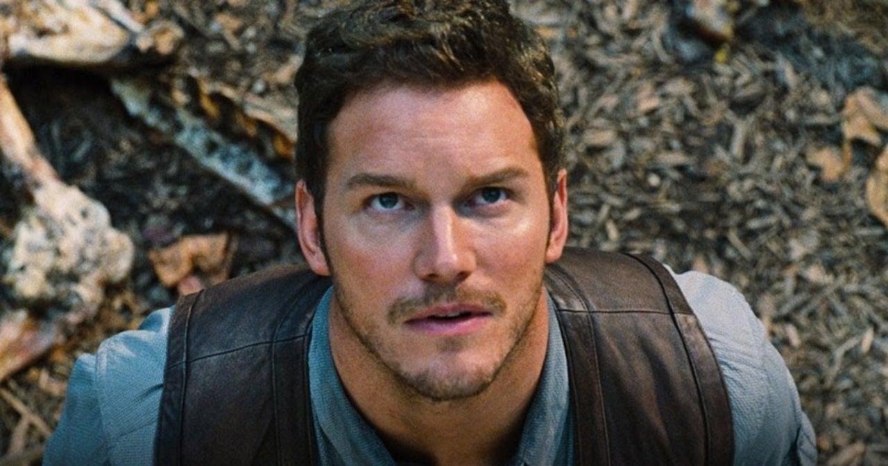 """Jurassic World: Dominion"" is postponed until 2022"