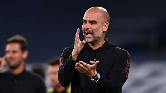 """My period as coach for Barcelona is over"" - Guardiola rules out the possibility of returning to the Camp Nou"