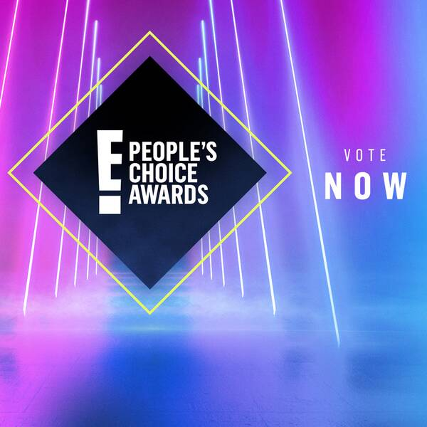 People's Choice Awards 2020: Complete List of Nominees