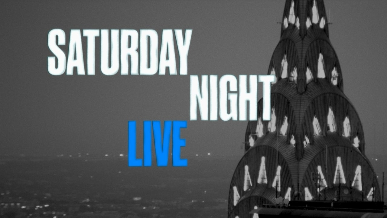 Saturday Night Live Announces Issa Rae, Bill Burr And Justin Bieber Upcoming Shows