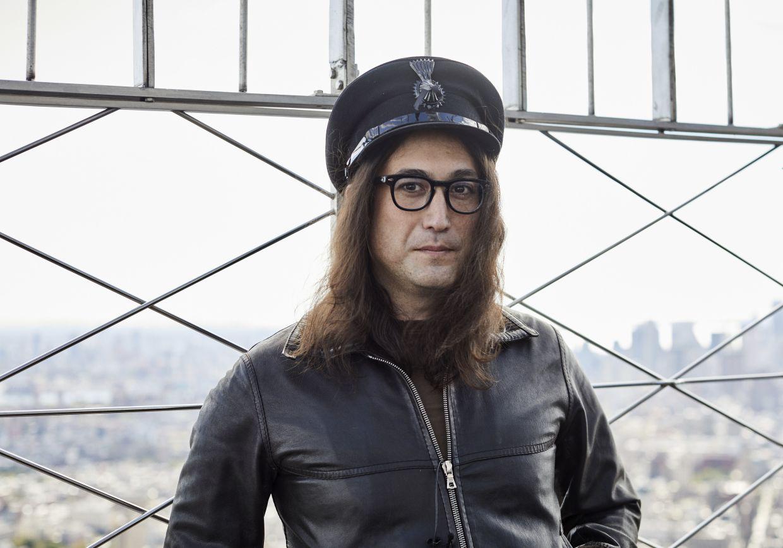 Sean Ono remixes John Lennon's dad's music to celebrate the singer's 80th birthday