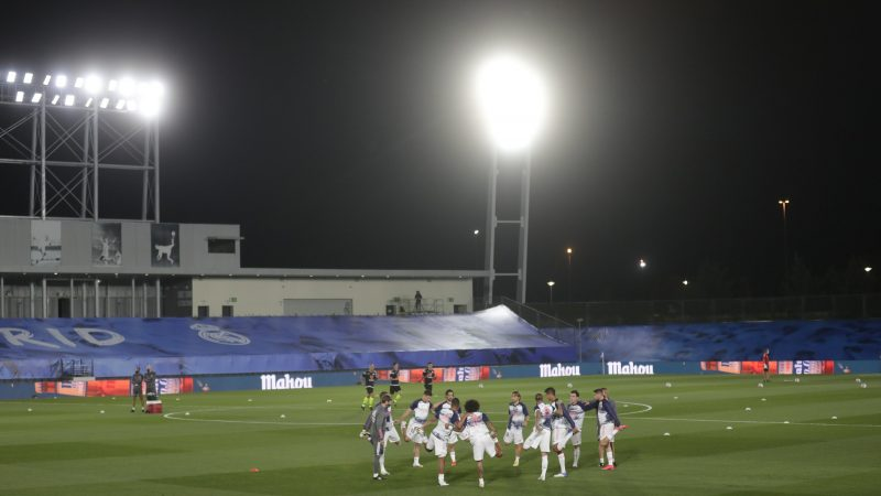 Suarez and Atletico drew 0-0 with Huesca