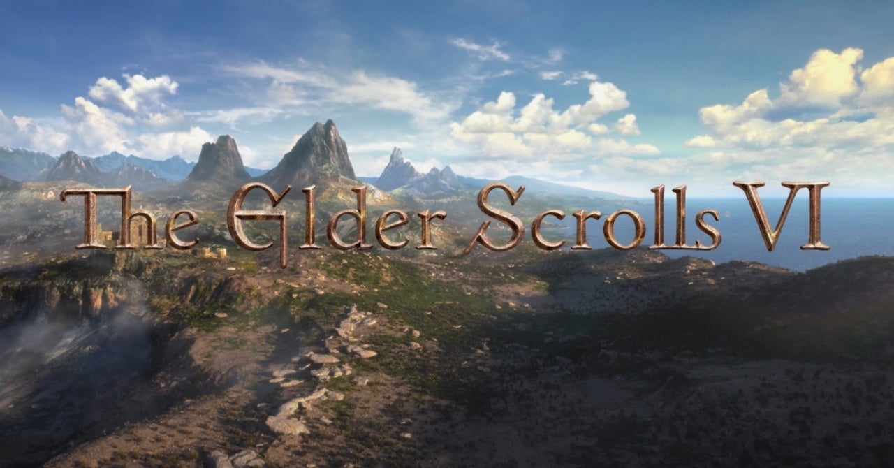 The latest update to The Elder Scrolls 6 might not be what some fans wanted to hear