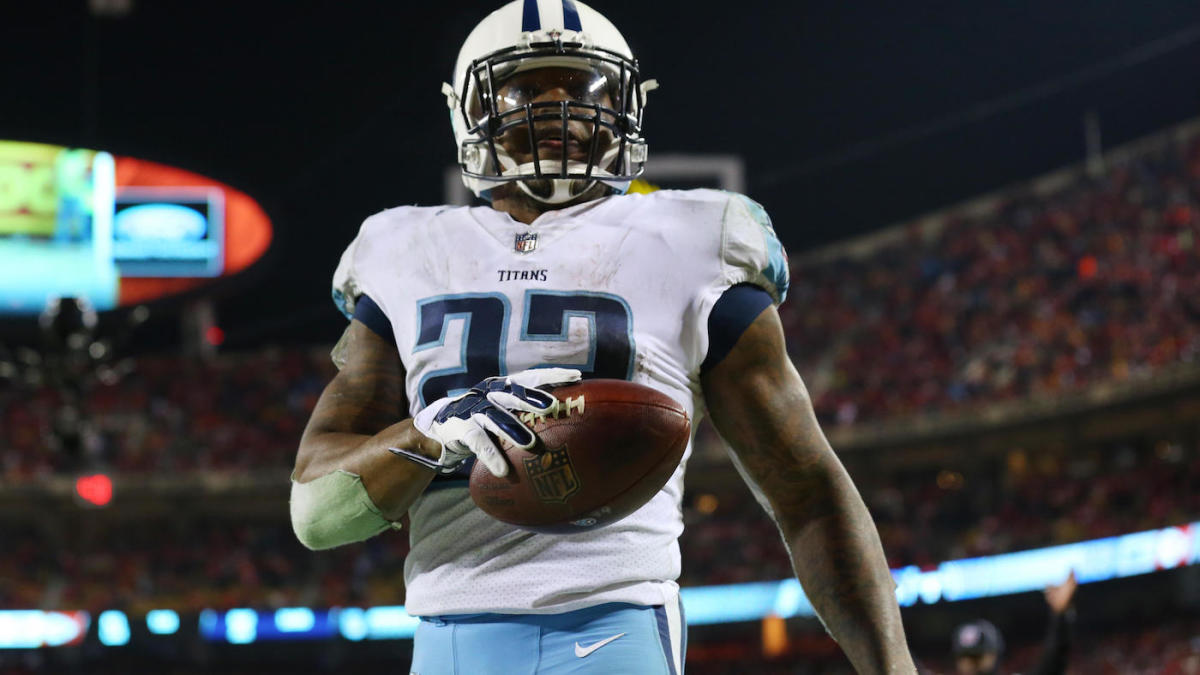 Titans odds versus billing, streak, and spread: Week 5 picks, NFL Tuesday predictions from form on the 103-69 roll