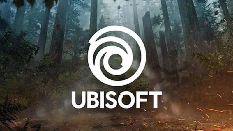 Ubisoft's subscription service just got a big upgrade