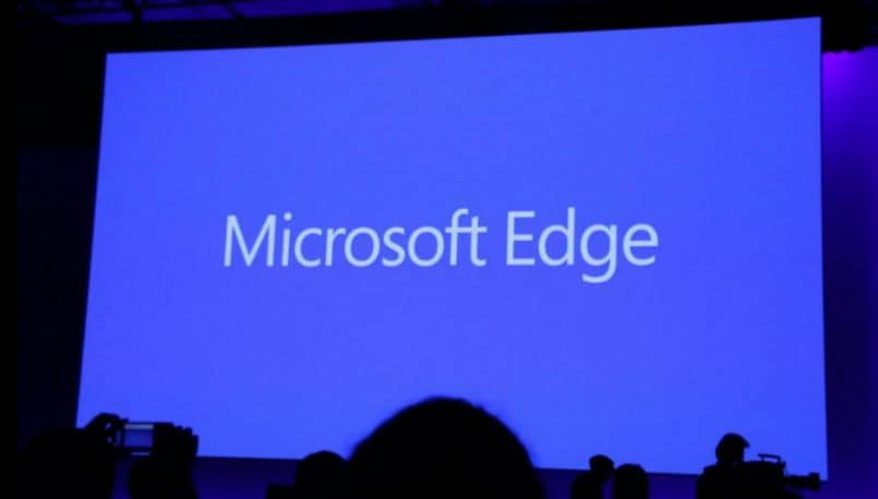 Microsoft Edge and Internet Explorer will no longer support Flash by the end of this year