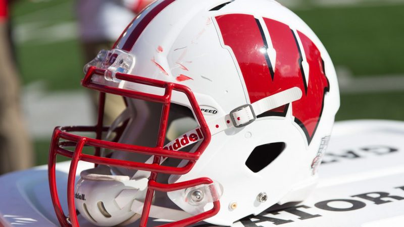 Wisconsin football cancels the Nebraska game after positive Covid-19 tests