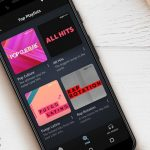 Amazon Music expands X-Ray features, to provide more information on favorite songs – Technology News, Firstpost
