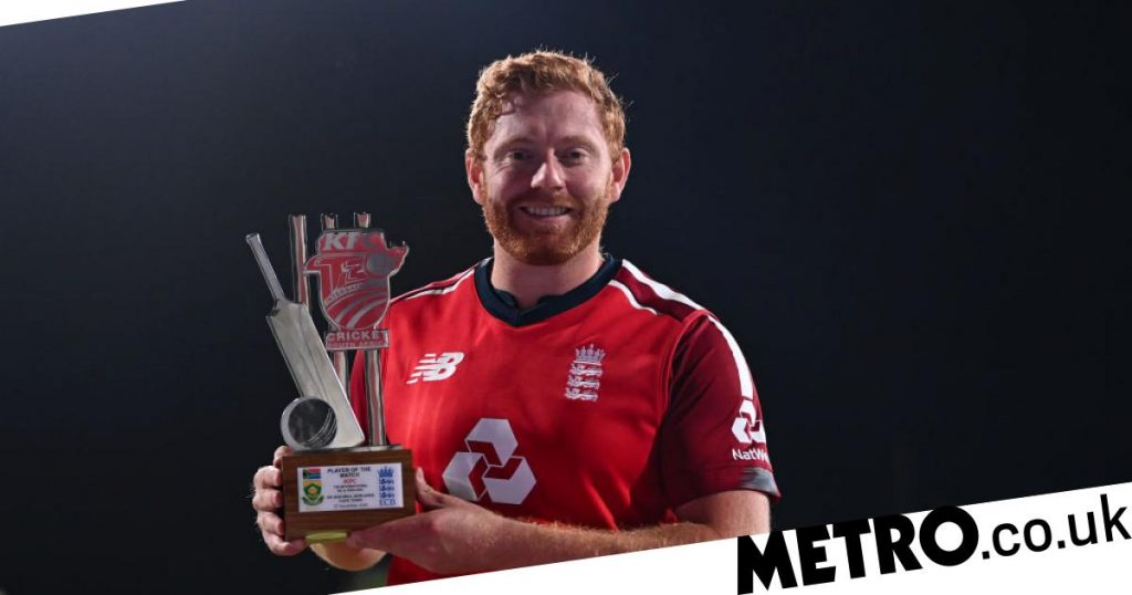 Michael Atherton hailed the English duo after South Africa won their first T20