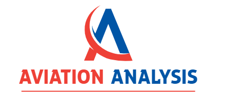 Aviation Analysis