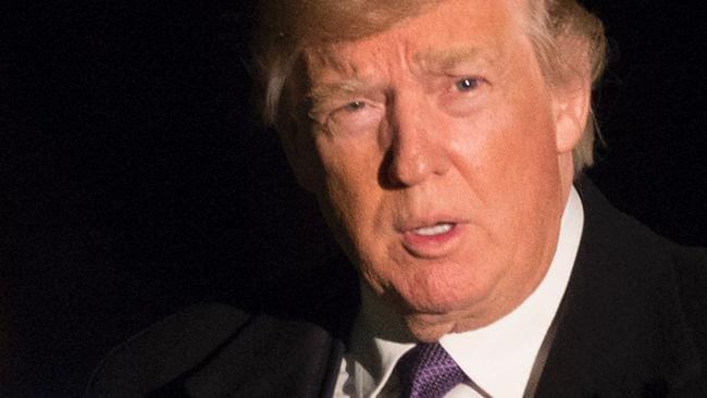Criticized Rudy Giuliani's performance in the Trump case in Pennsylvania
