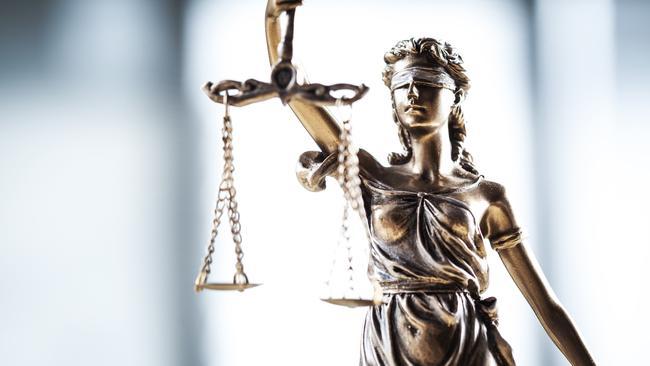 """Gatekeeper"" imposed a fine of $ 2 million"