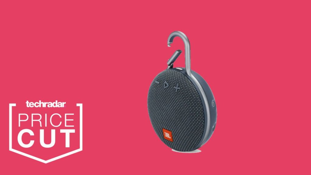 Get JBL speakers cheap with these Black Friday audio deals ... from AT&T?