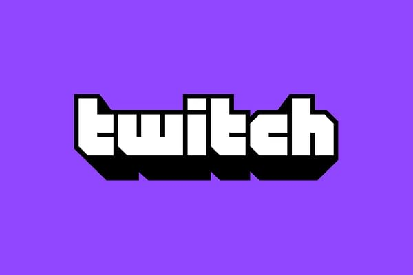What exactly is the hype you could make on Twitch these days that DMCA wouldn't give you?